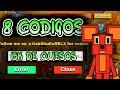 CODIGOS DE ANIME FIGHTING SIMULATOR CODES (ACTIVOS) ROBLOX ...