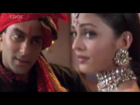 Hum Dil De Chuke Sanam Video Songs Hd 1080p Blu-ray Movie Download