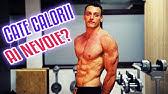 pierdere în greutate riduri pierde greutatea pe brațe și înapoi