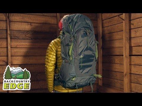Kelty Redcloud 110 Backpack