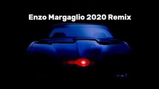 Knight Rider Theme (Enzo Margaglio 2020 Remix)