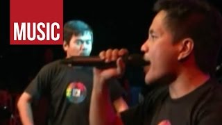 Download Gloc 9 -