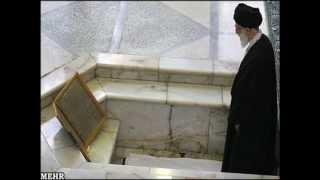 Shia in the Quran