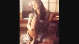 Japanese Actress 田中 裕子(たなか ゆうこ、 本名:澤田 裕子(ひろこ...