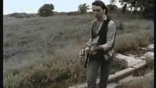 Brother Cane - Got No Shame Music Video