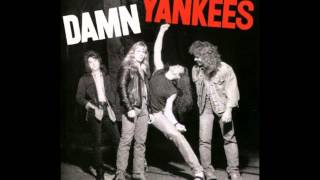 Damn Yankees -  Mystified