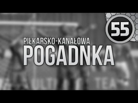 Kanałowo-piłkarska pogadanka - FIFA 16 Ultimate Team [#55]