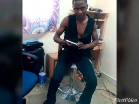 Paul chaphuka track 2