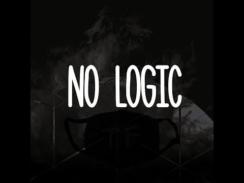 TaSHeR FeeD - No Logic ( Альбом, 2020 )