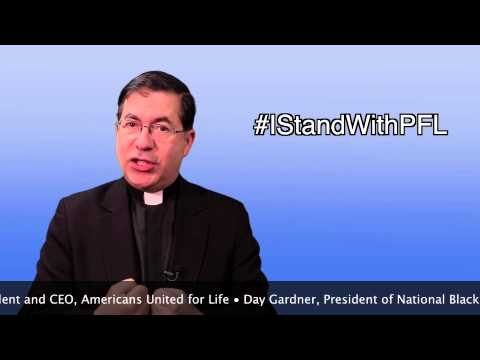 Pro-Life Straight Talk 14-05-05: The Tip of the Spear Aimed at the HHS Mandate