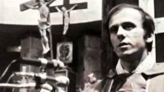Homilia wygłoszona przez ks.Jerzego Popiełuszkę - Msza Św.za Ojczyznę 26 września 1982 r