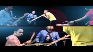 Nyawa - Don't Let Me