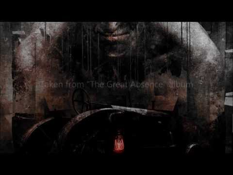 Daylight Misery - Silence (New Song 2013)