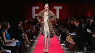 2010 Fashion Show - Part 5 Thumbnail
