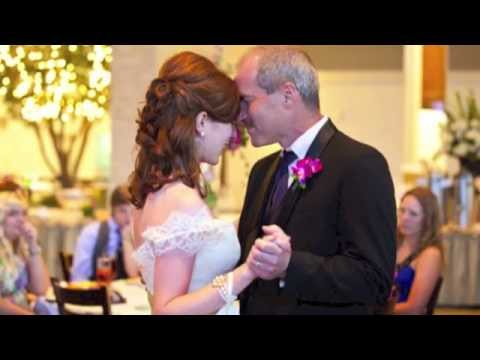daddy's-angel---(acoustic-mix)-father-daughter-song-|-t-carter-music