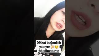 Video Kadir Can Turan Çarenin Kendine Çaresi Yok 4 download MP3, 3GP, MP4, WEBM, AVI, FLV Desember 2017
