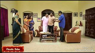 Mapillai 5th October 2017-Today Episode -FriendsTomorrow last episode dont miss it...