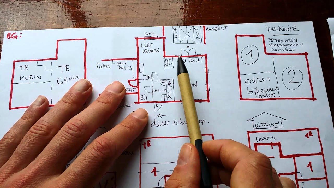 Voorbeeld Bestek Badkamer : Huis bouwen prijzen berekenen en voorbeeld wat erbij komt kijken