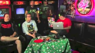 Mega64 Black Friday 2014 Sale - Still Waiting… Compilation