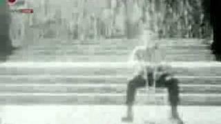 Simarik -tarkan (Kiss Kiss) remix