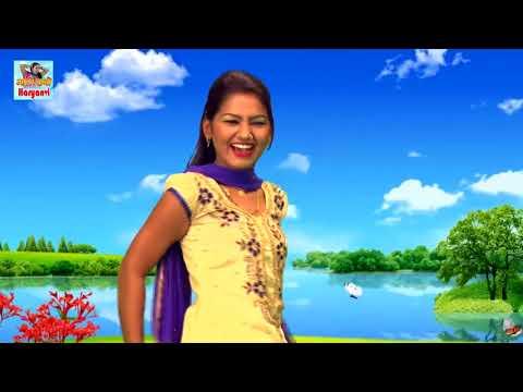 Sivani DJ gane DJ video hd m.p HariRam Ji