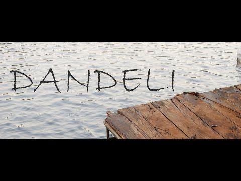 dandeli---karnataka- -tanderlust