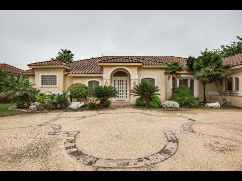 53 Champions Lane San Antonio Texas, 78257 Luxury Homes For Sale In San  Antonio, Texas