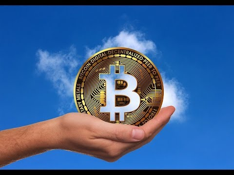 How To Claim Free Bitcoin Every Hour - Earn Up To $200 BTC
