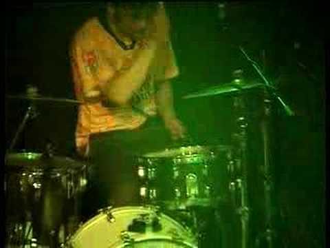 die Sterne - Grashalm Live