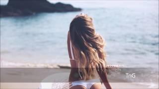 Kungs - I Feel This Girl (TnG Mashup)