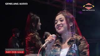 FULL ALBUM OM MUSTIKA LIVE NGUNUT PONOROGO 2018 AVEGA TV GEMILANG AUDIO PSD LIGHTING