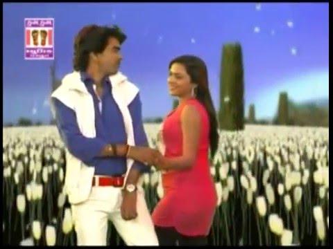 Gujarati DJ 2016 - Janmo Janm Ni - DJ Jaanudi Maari Jaan - Rajdeep Barot