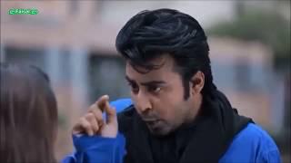 No Lies -Bangla Funny video clip by Arfan Nisho