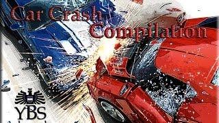Подборка Аварий и ДТП 2013 #122 -Октябрь- Car Crash Compilation 2013 #122