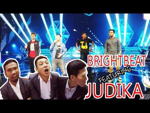 GR Judika Feat. Brightbeat (A Night With Judika)