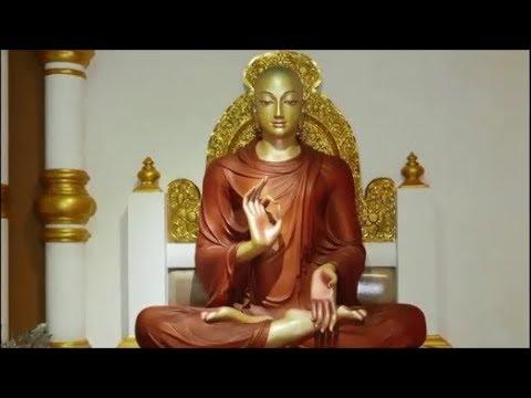 Pirith Sinhala සියලුමසූත්රයසමගසම්පූර්ණපිරිතසිංහලතේරුමසමග