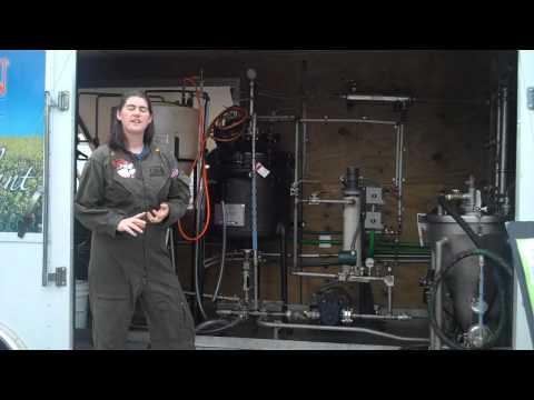 Clemson Sustainable Biofuels Intro
