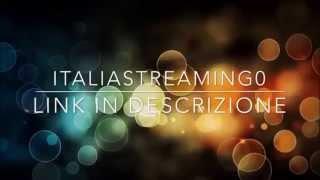 Video The Equalizer – Il Vendicatore (2014) STREAMING E DOWNLOAD ITA HD download MP3, 3GP, MP4, WEBM, AVI, FLV Oktober 2018