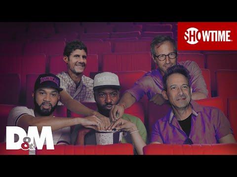 Beastie Boys x Bodega Boys feat Ad-Rock Mike D & Spike Jonze  Extended   DESUS & MERO