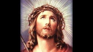Скачать Молитва 10 Часов Псалом 90 Живый В Помощи Вышняго