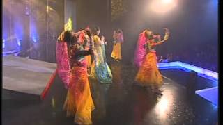 Mere Dholana-   Abhisheka wimalaweeara