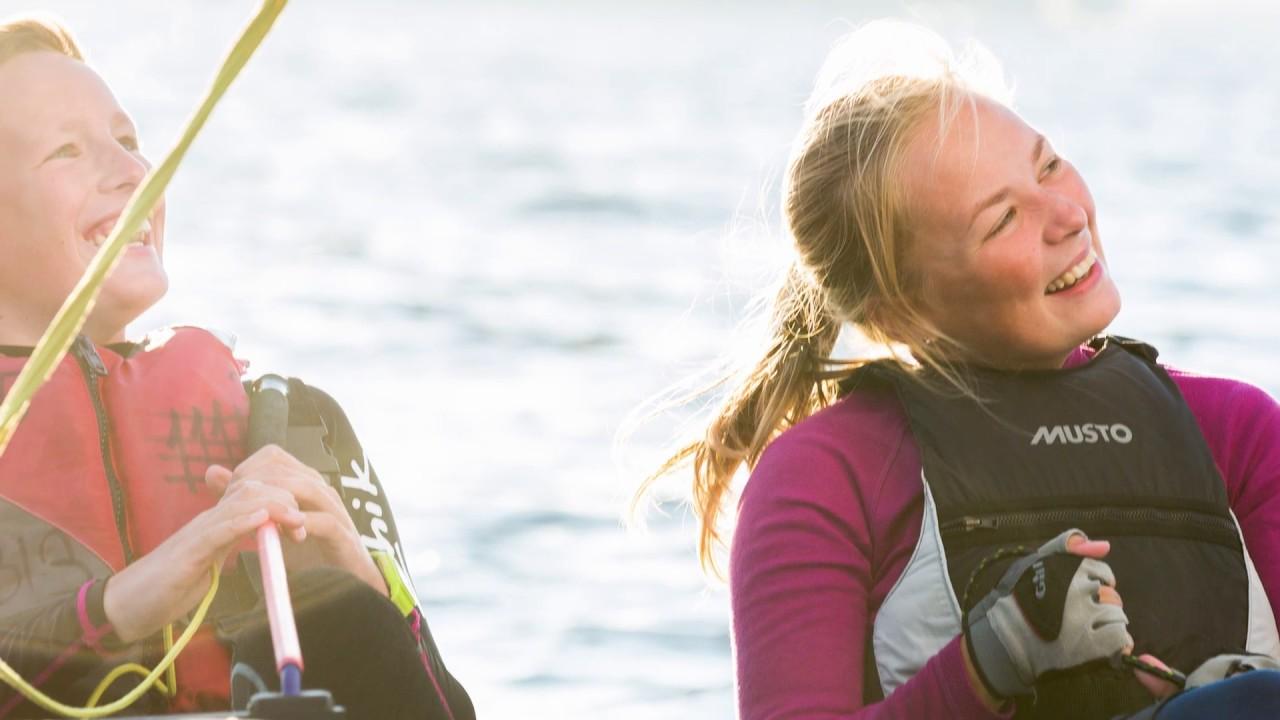 Складной надувной катамаран для рыбалки и отдыха. Купить сейчас. Бесплатная доставка до терминала транспортной компании в вашем регионе. + подарок. Товары недели: надувная байдарка stream хатанга expedition. Купить. 37 800 ₽. Складной надувной катамаран для рыбалки ондатра.