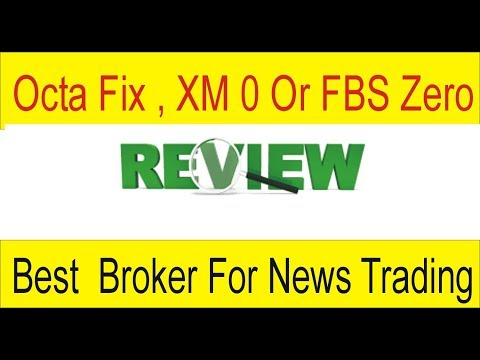 octafx-fix-,-xm-zero-or-fbs-zero-spread-best-account-for-news-trading-tani-forex-in-hindi-&-urdu