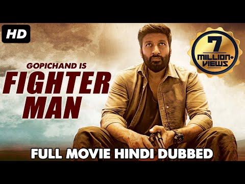 fighter-man-(2019)-new-released-full-hindi-dubbed-movie-|-gopichand-movies-in-hindi-dubbed