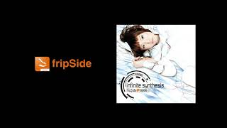fripSide - only my railgun