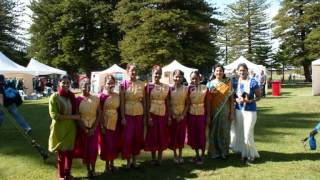 Western Australia Telugu Association