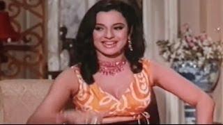 Tanuja, Shashikala, Paisa ya Pyar - Scene 10/17