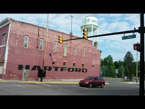 Hartford, mi brandon(1)