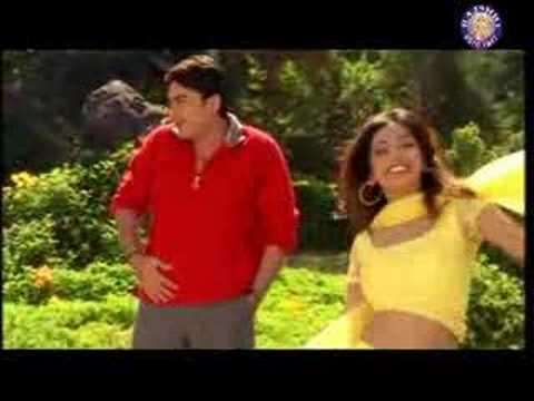 Thoda Bachapan Zarasi Jawani - Jugal Hansraj & Tina Rana - Hum Pyar Tumhi Se Kar Baithe