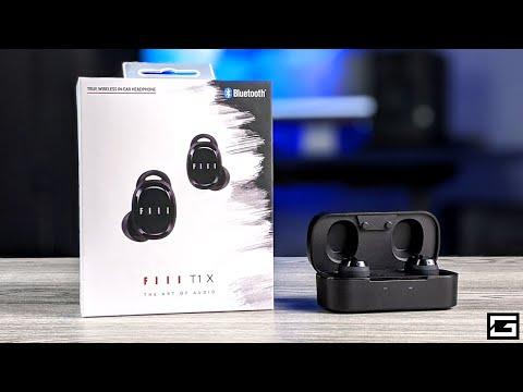 absolutely-worth-it!-:-fiil-t1-x-true-wireless-review